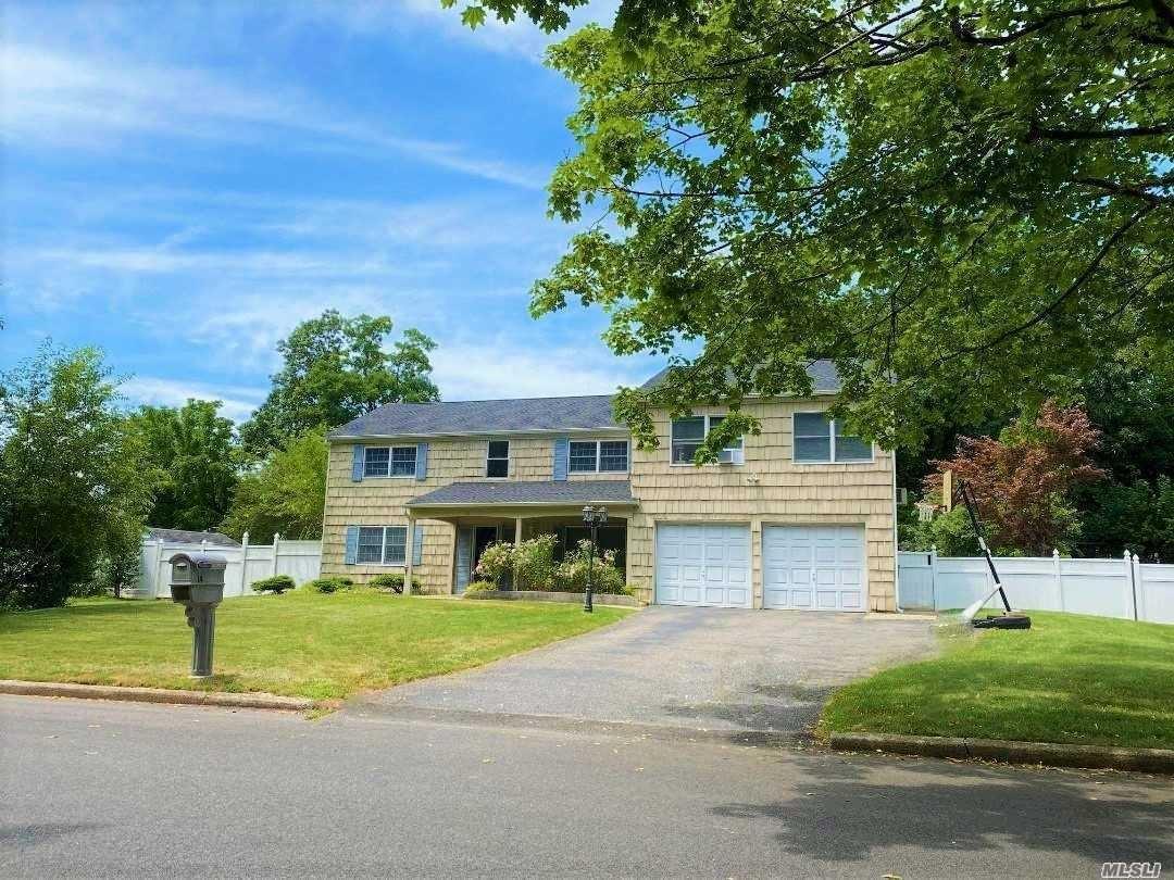 14 Parson Drive, Stony Brook, NY 11790 - MLS#: 3226961