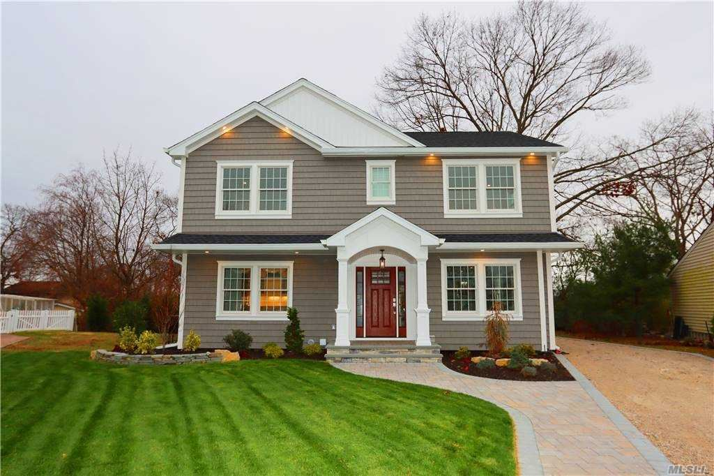 952 Holly Court, Franklin Square, NY 11010 - MLS#: 3275961