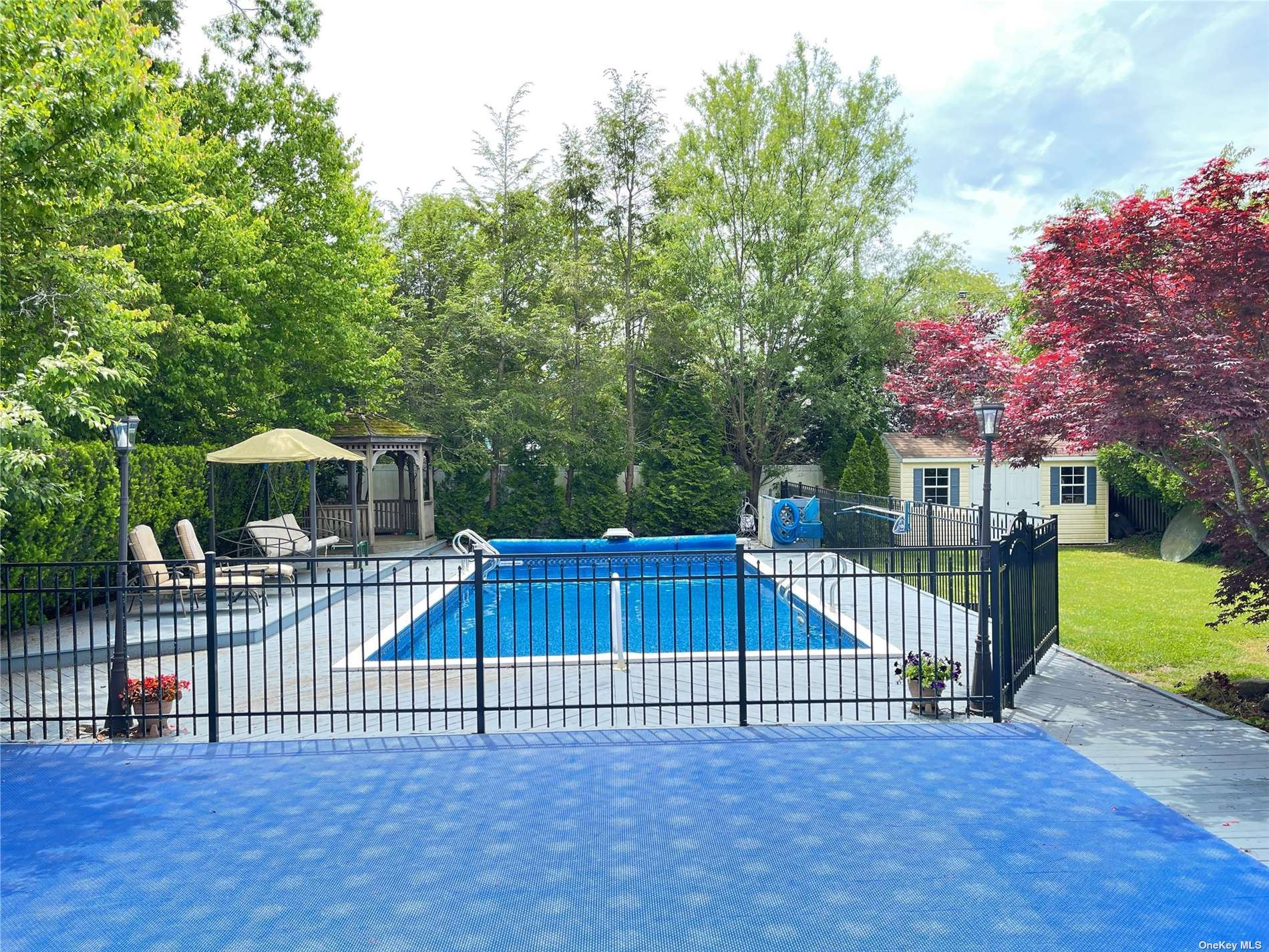 15 Crescent Place, Smithtown, NY 11787 - MLS#: 3318961