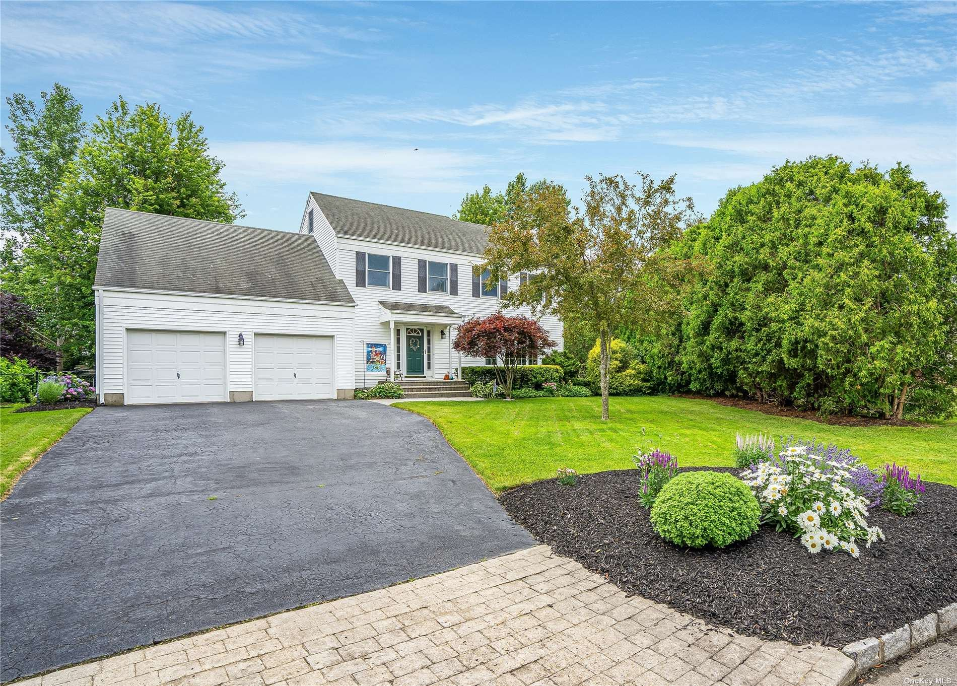 6 Musket Court, Miller Place, NY 11764 - MLS#: 3324961