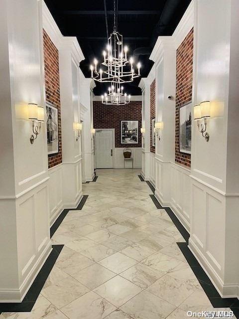2 Union Place #2i, Huntington, NY 11743 - MLS#: 3339961