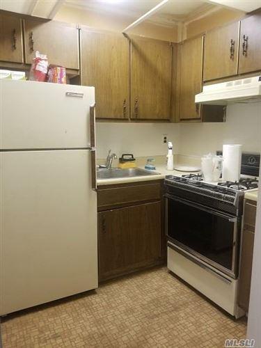 Photo of 42 Fargo Court #42, Coram, NY 11727 (MLS # 3225962)