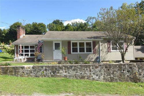 Photo of 4 Fairport Road, Brewster, NY 10509 (MLS # H6066962)