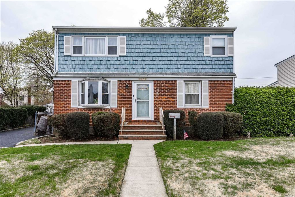 2370 1st Street, East Meadow, NY 11554 - MLS#: 3121962