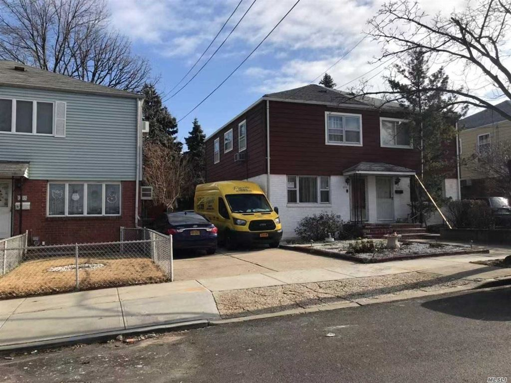 12-17 115th Street, College Point, NY 11356 - MLS#: 3154962