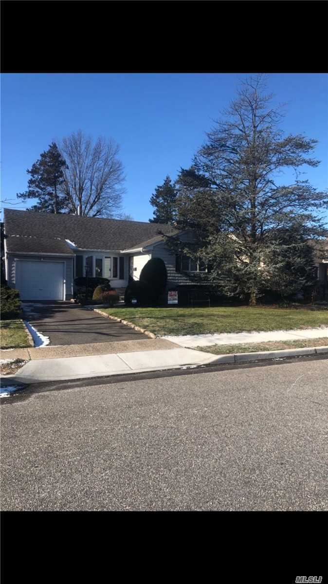 118 Knollwood Drive, Carle Place, NY 11514 - MLS#: 3186962