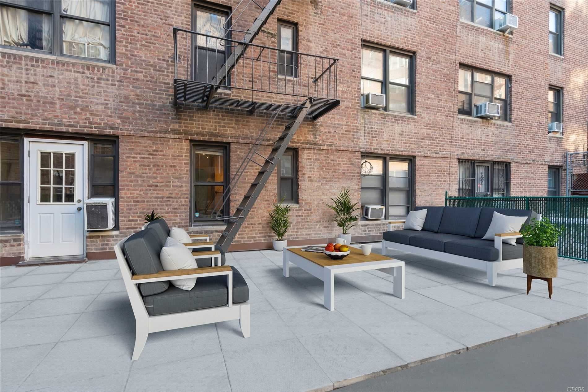 67-71 Yellowstone Boulevard #2D, Forest Hills, NY 11375 - MLS#: 3221962