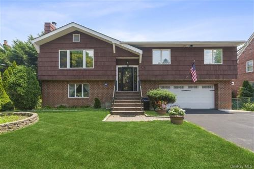 Photo of 171 Lawrence Street, Mount Vernon, NY 10552 (MLS # H6004963)