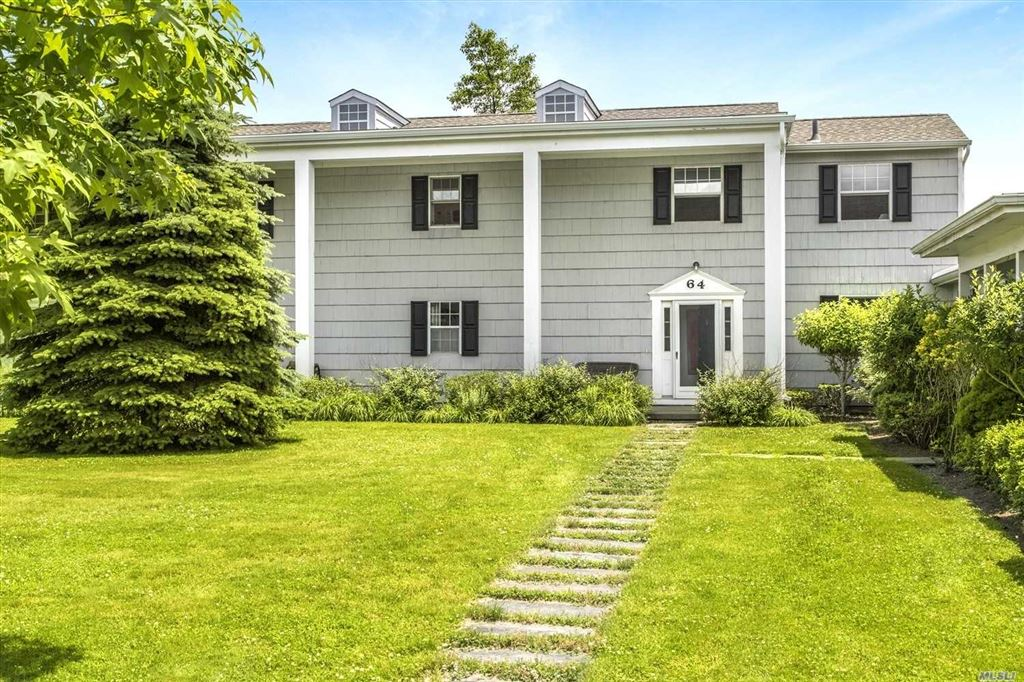64 Saint Andrews Circle, Southampton, NY 11968 - MLS#: 3138963