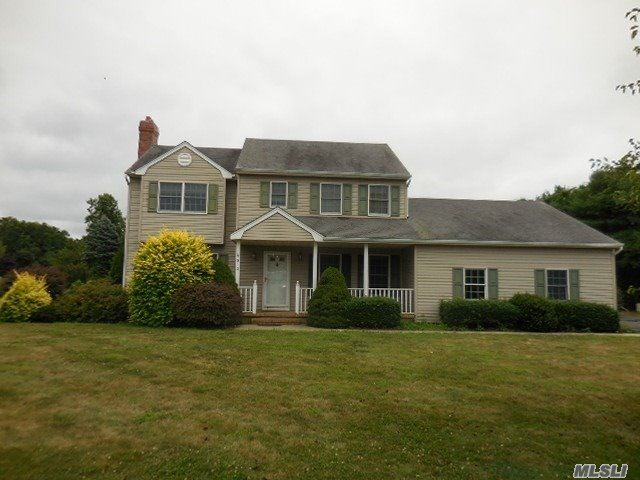 910 Tuthill Road Ext Ext, Southold, NY 11971 - MLS#: 3149963