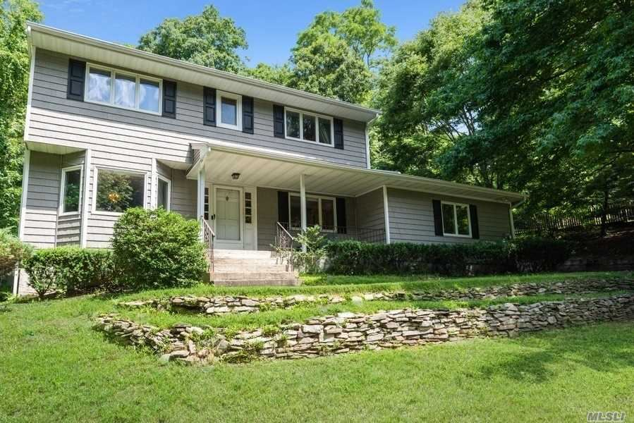 11 Polly Place, Huntington, NY 11743 - MLS#: 3233963