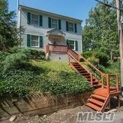 20 Jute Road, Rocky Point, NY 11778 - MLS#: 3250963