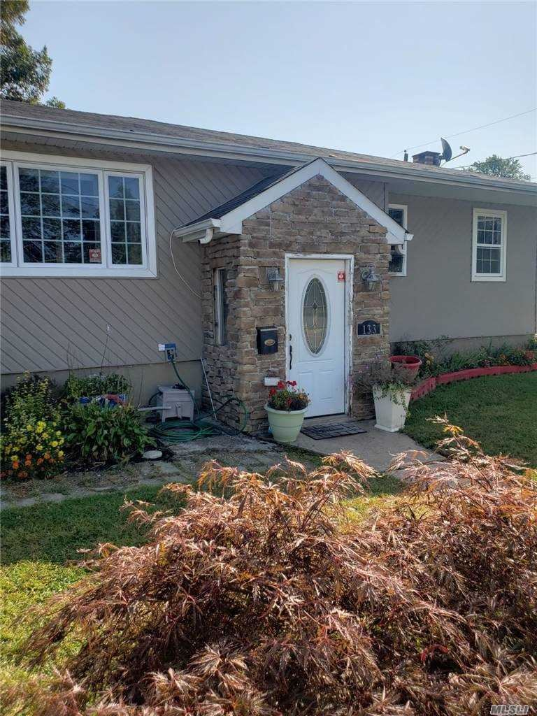 133 Broadway, Brentwood, NY 11717 - MLS#: 3259963