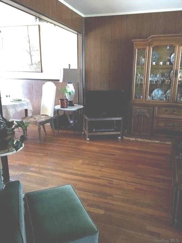Photo of 1762 James Street, Merrick, NY 11566 (MLS # 3288963)