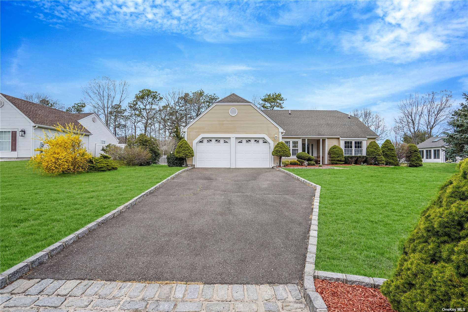 32 Colby Drive, Coram, NY 11727 - MLS#: 3304963