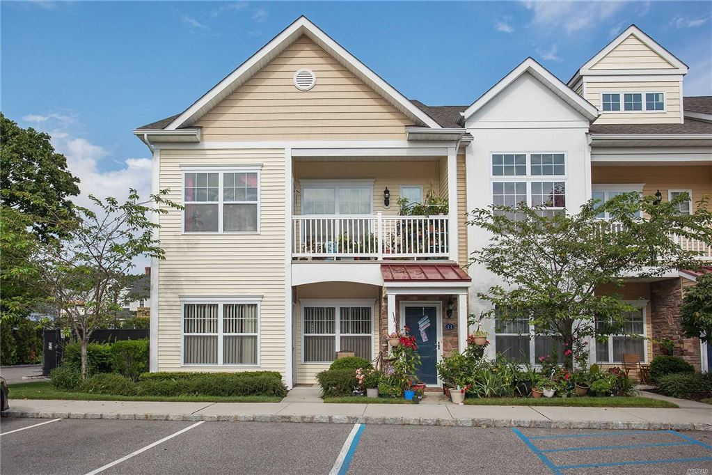 10 Lager Lane, Patchogue, NY 11772 - MLS#: 3153964
