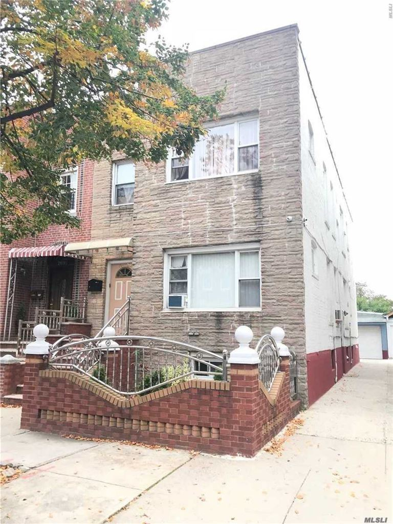 26-28 96th Street #2 FL, E. Elmhurst, NY 11369 - MLS#: 3165964
