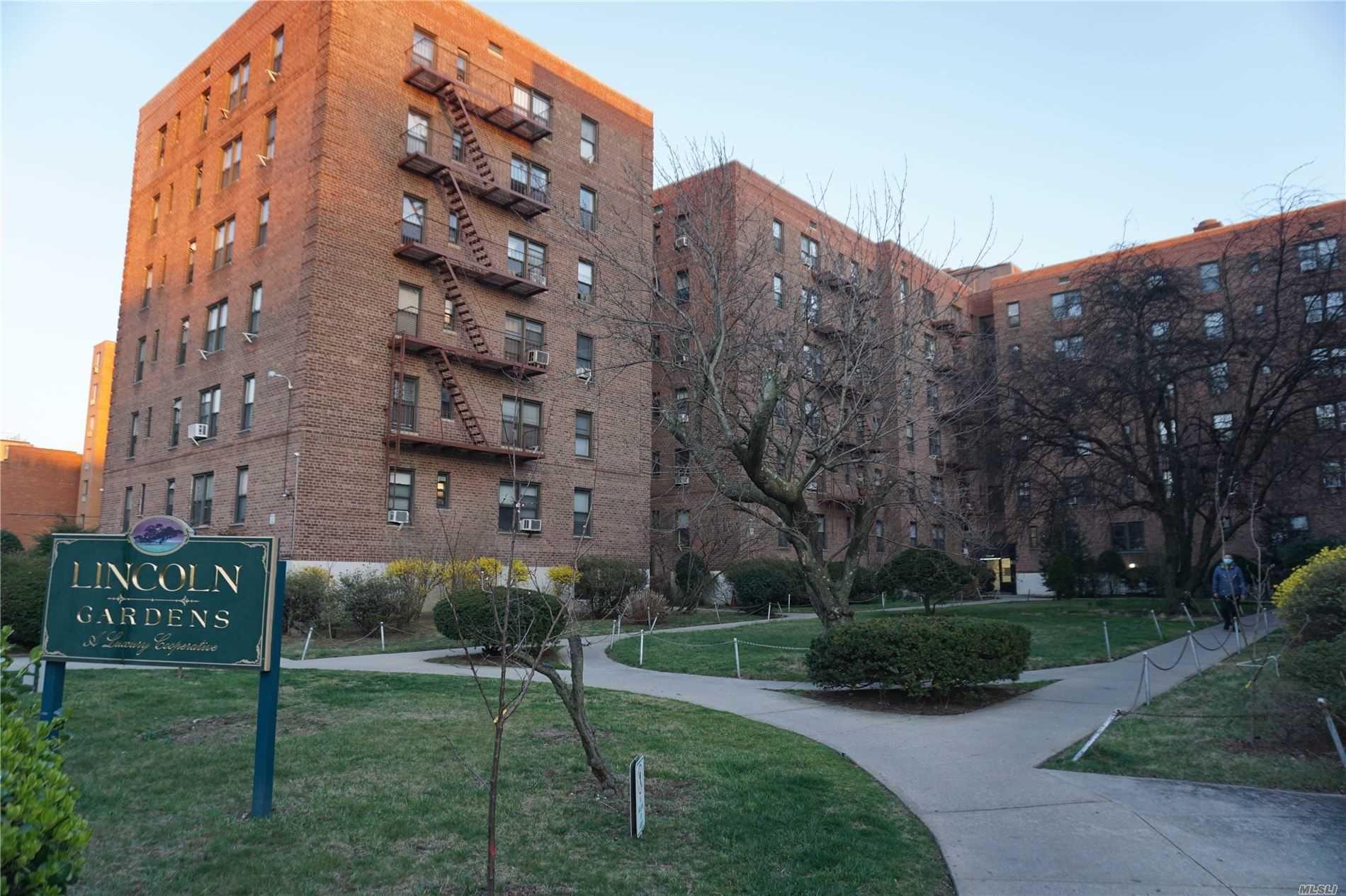 144-50 38th Avenue #5D, Flushing, NY 11354 - MLS#: 3201964