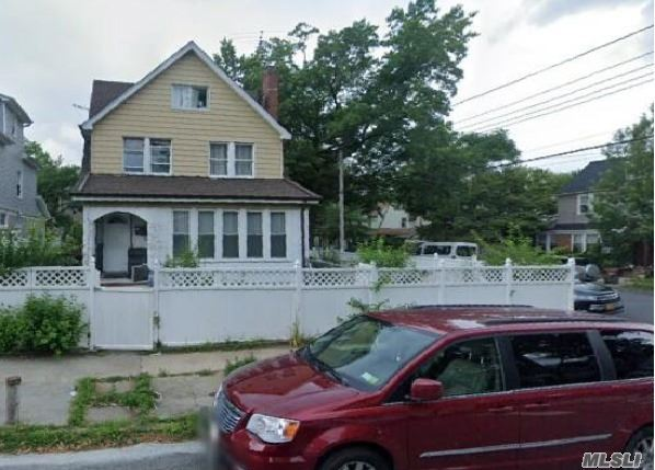 109-02 200th, St. Albans, NY 11412 - MLS#: 3212964