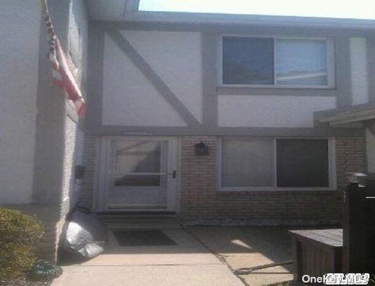 581 Blue Ridge Drive, Medford, NY 11763 - MLS#: 3310964