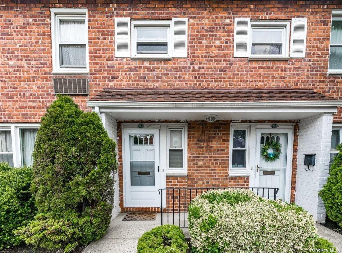 1570 Grand Avenue #TH 12, Baldwin, NY 11510 - MLS#: 3314964