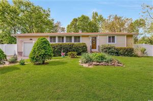 Photo of 287 Sheep Pasture Rd, E. Setauket, NY 11733 (MLS # 3126966)