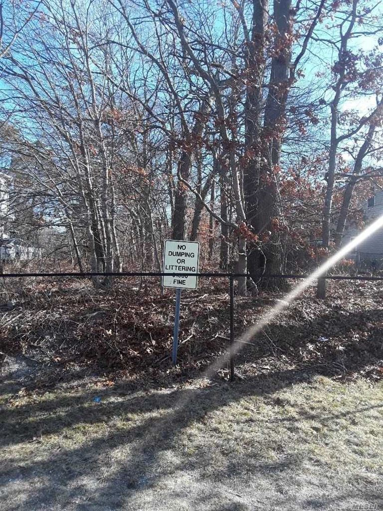 Decatur Avenue, Shirley, NY 11967 - MLS#: 3101966