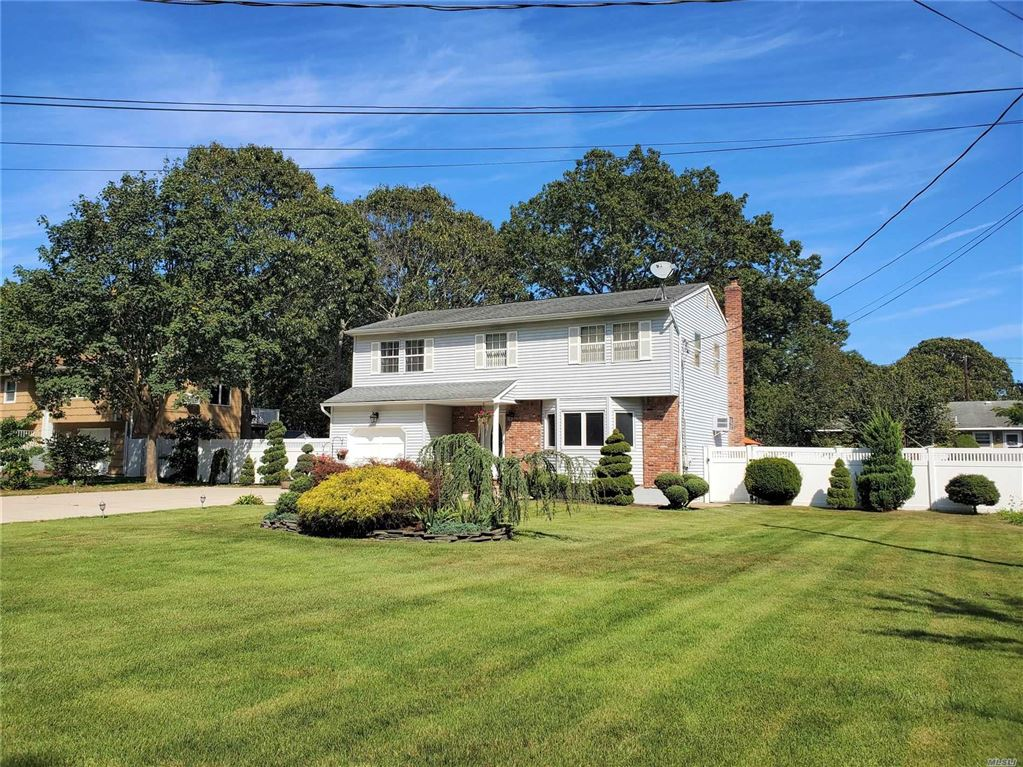 171 Broadway Road, Shirley, NY 11967 - MLS#: 3167966