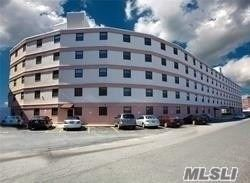 830 Shore Road #3R, Long Beach, NY 11561 - MLS#: 3244966