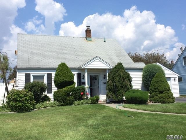 11 Tower Lane, Levittown, NY 11756 - MLS#: 3252966
