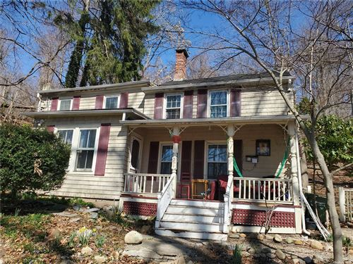 Photo of 211 South Street, Port Jefferson, NY 11777 (MLS # 3298967)