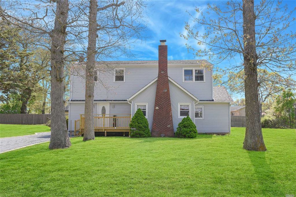 27 Roosevelt Boulevard, Patchogue, NY 11772 - MLS#: 3130967