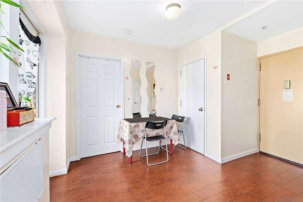 140-24 31st Drive #5A, Flushing, NY 11354 - MLS#: 3290967