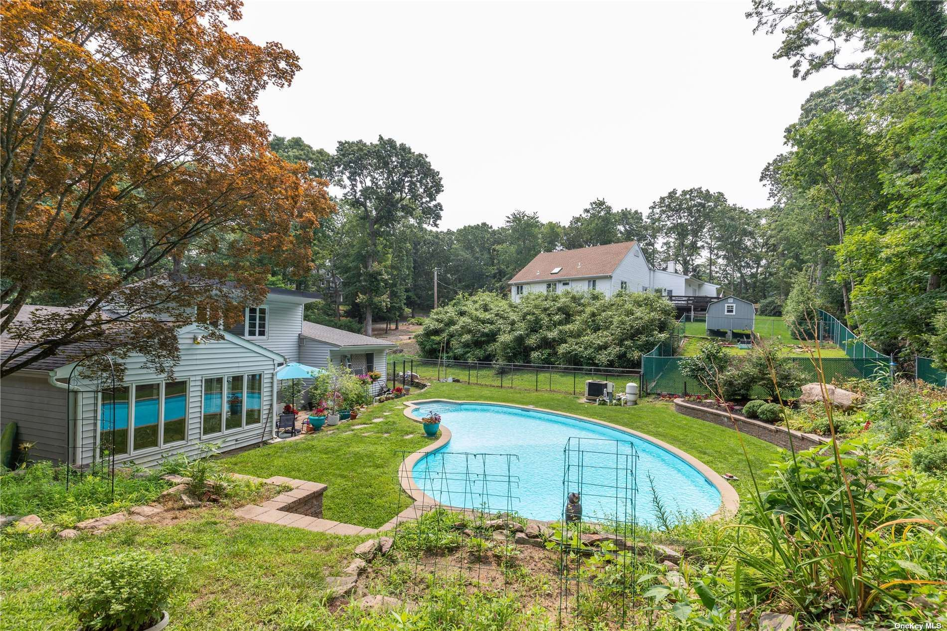 8 Eastview Drive, Sound Beach, NY 11789 - MLS#: 3334967