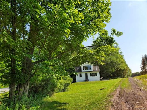 Tiny photo for 172 Stewart Road, North Branch, NY 12766 (MLS # H6047968)