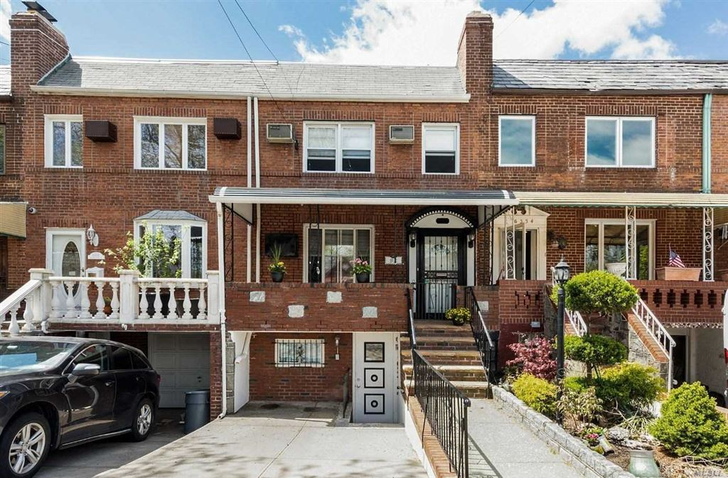 63-36 78th Street, Middle Village, NY 11379 - MLS#: 3127968