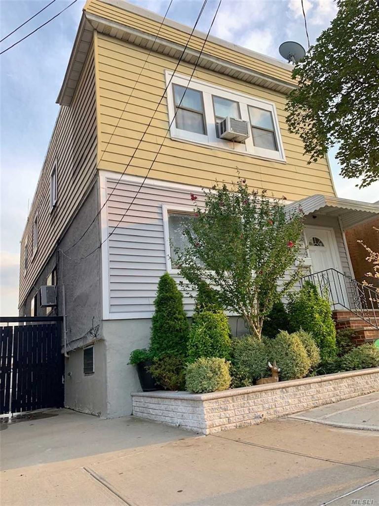 128-10 18 Avenue, College Point, NY 11356 - MLS#: 3152968