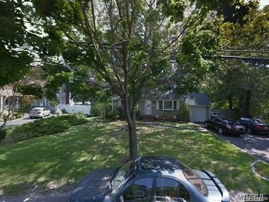 1365 Manor Lane, Bay Shore, NY 11706 - MLS#: 3226968