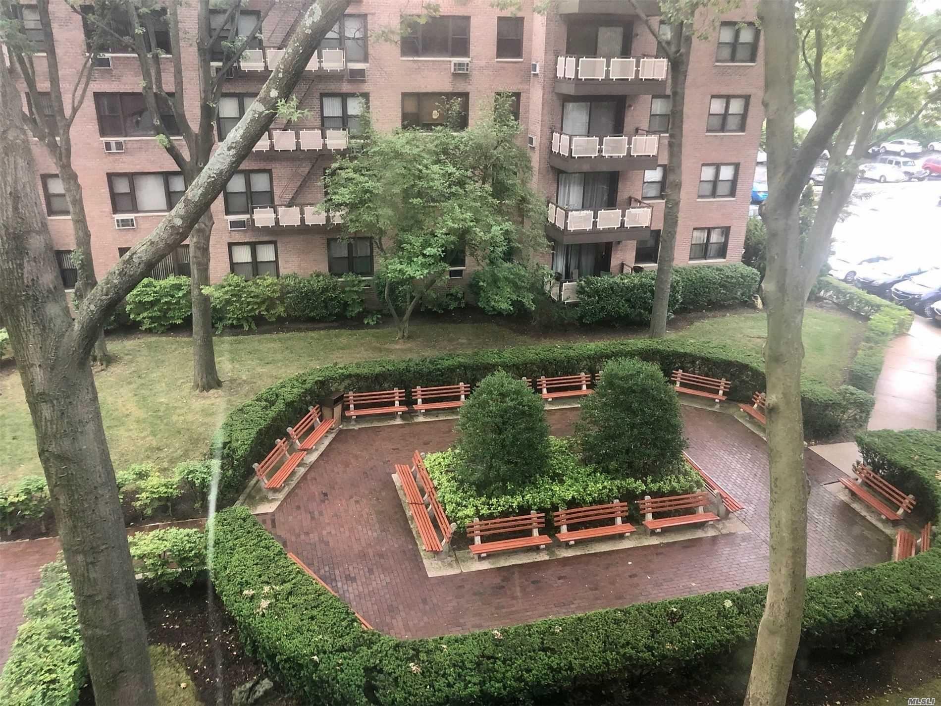 4 Birchwood Court #4G, Mineola, NY 11501 - MLS#: 3231968