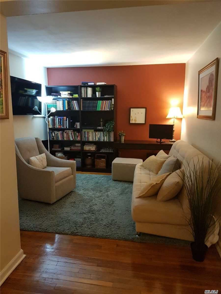 67-41 Burns St #317, Forest Hills, NY 11375 - MLS#: 3239968