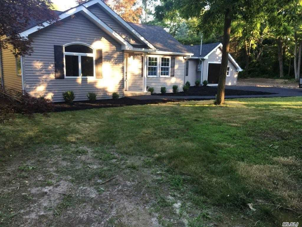 1 Middle Road, Blue Point, NY 11715 - MLS#: 3143969