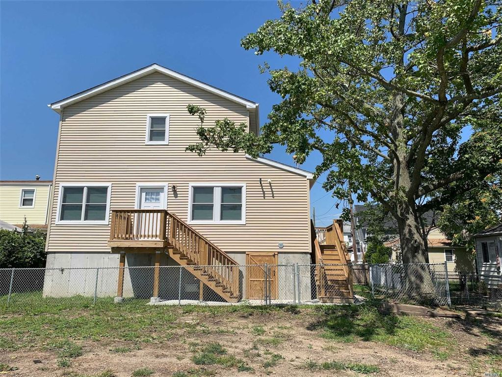 16 Kirgan Court, E. Rockaway, NY 11518 - MLS#: 3154969