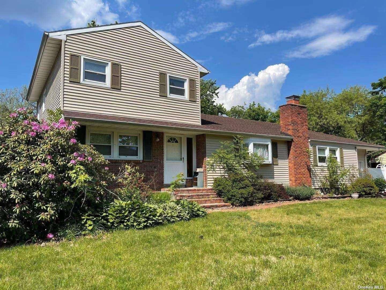 15 North Lane, Huntington, NY 11743 - MLS#: 3312969