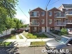 84-40 60 Road, Middle Village, NY 11379 - MLS#: 3334969