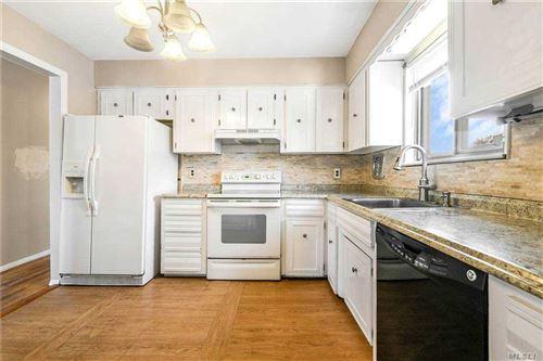 Tiny photo for 1112 Washington Avenue, West Islip, NY 11795 (MLS # 3271970)
