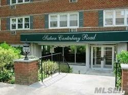 16 Canterbury Road #1J, Great Neck, NY 11021 - MLS#: 3109970