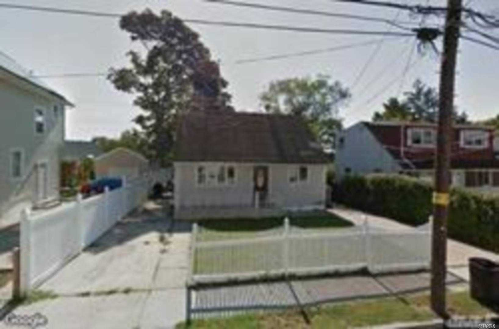 183 Arthur Ave, South Floral Park, NY 11001 - MLS#: 3216970