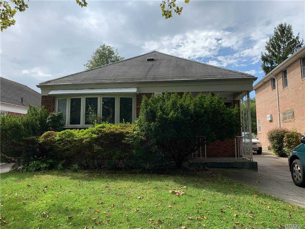 53-20 Clearview Expressway, Oakland Gardens, NY 11364 - MLS#: 3261970
