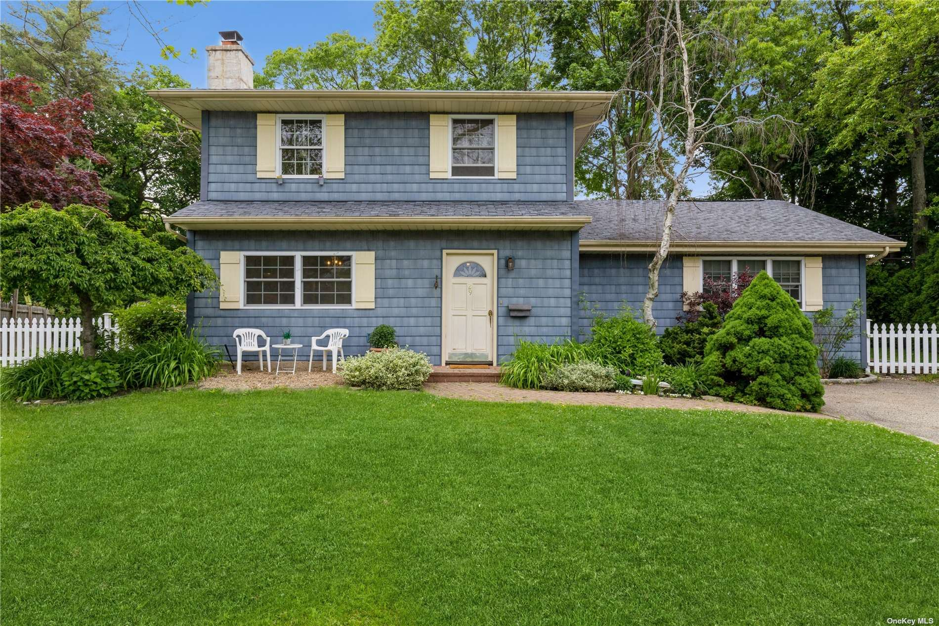 29 Victor Drive, East Northport, NY 11731 - MLS#: 3316970
