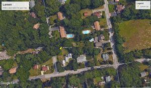 Photo of Larsen Ave, Smithtown, NY 11787 (MLS # 3077971)